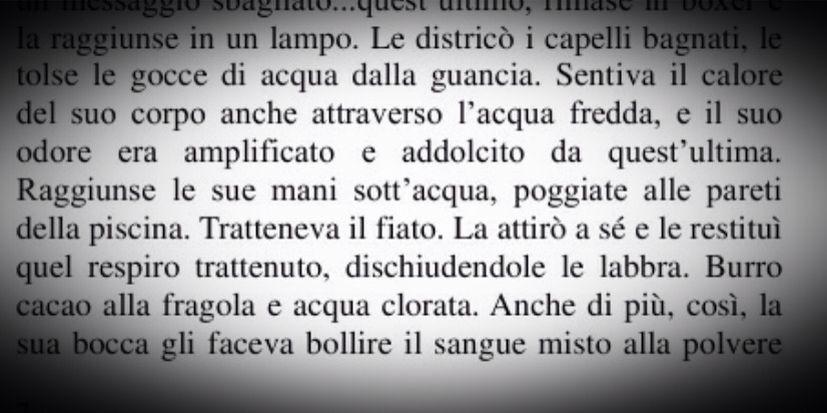 #ilmioesordio2015 ...vampiri Cristina Desideri ilmiolibro.it Sangue caldo e polvere -Effetti collaterali