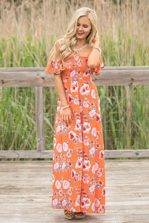 08bae4e689 This wonderfully vibrant dress is made for fun-filled days on the ...
