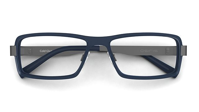 PD Self Test Online. The PD self test, or pupillary distance self test, tells you volumes about your eyes and it is actually through online. It can tell you which glasses would fit well for you, as well as which glasses aren't good options for you.