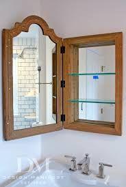 image result for moroccan bathroom cabinet medicine cabinets rh pinterest com