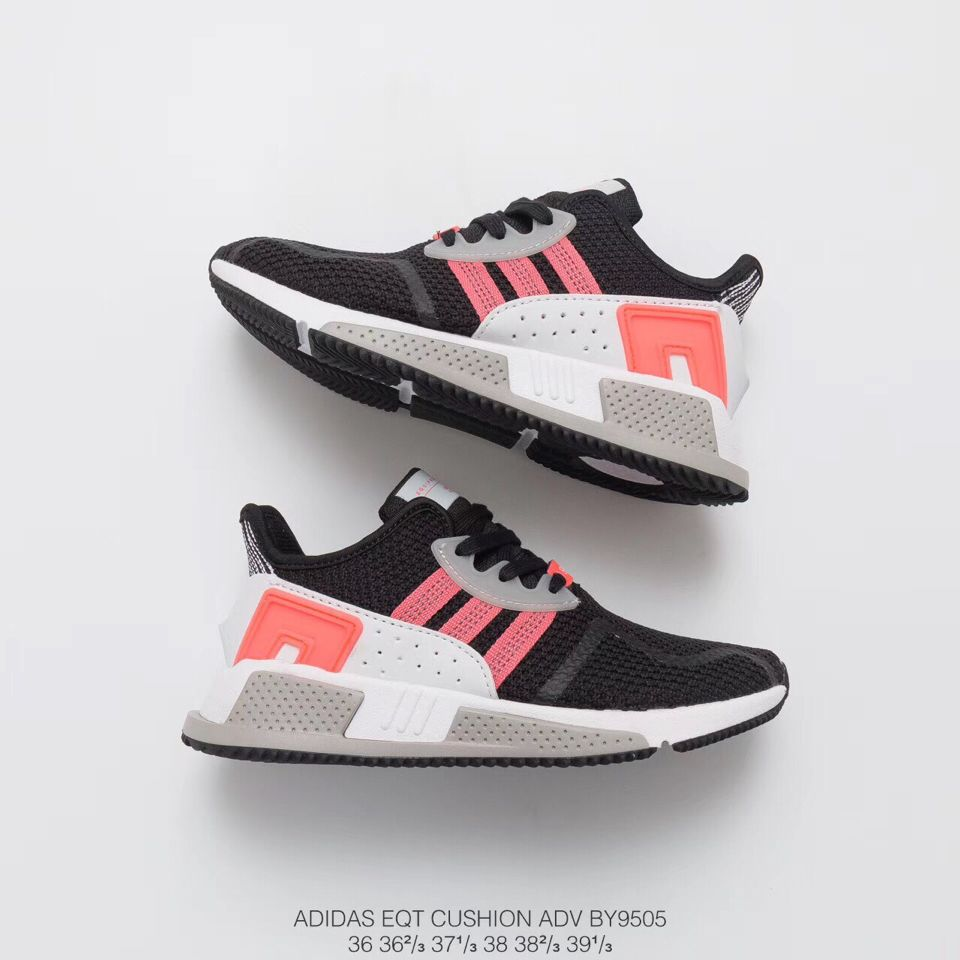 3df084568 adidas shoes nmd