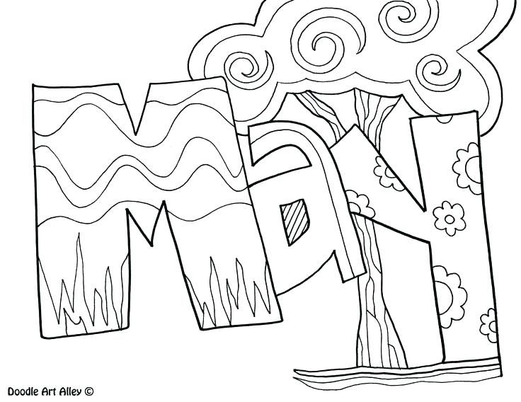 May coloring sheets may coloring pages lovely may coloring pages on kids coloring pages with may