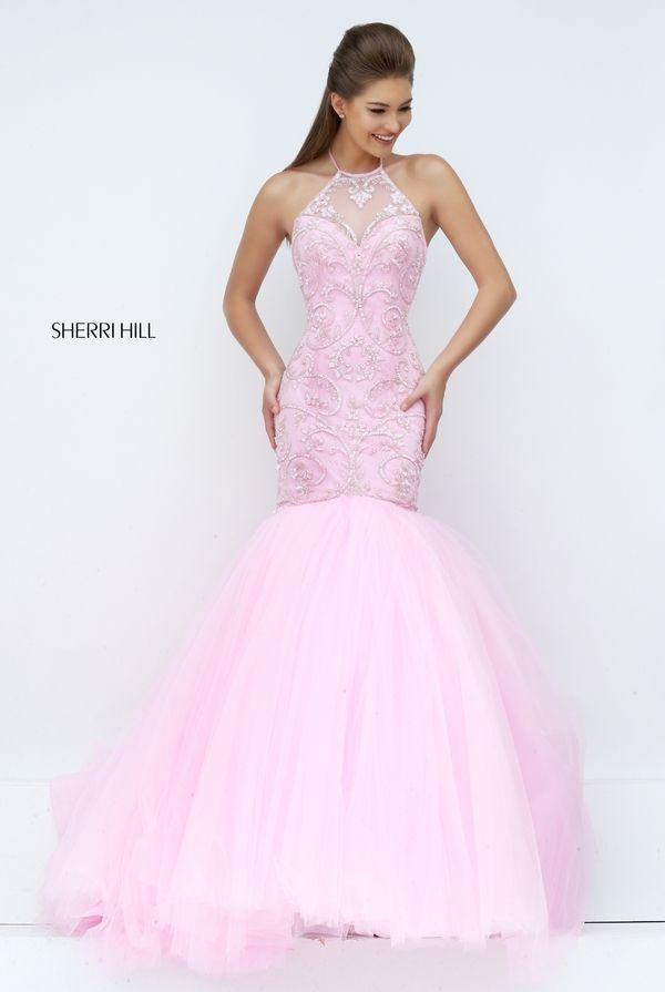 Style 50352 | Vestido elegante, Gris y Elegante