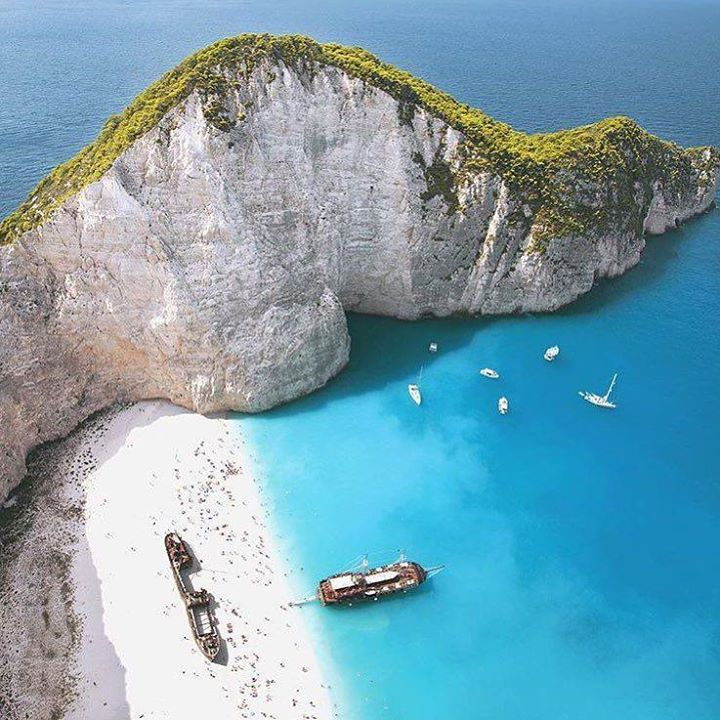 Hotels Live Cartes Virtuelles Mgwv F4f Rt Navagio Beach On