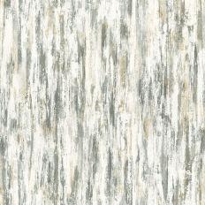 Papier peint - Sandberg - Stine - turquoise | Papier peint • Vert ...