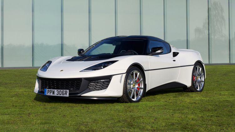 2018 lotus evora 410 esprit s1 tribute performance cars rh pinterest co uk