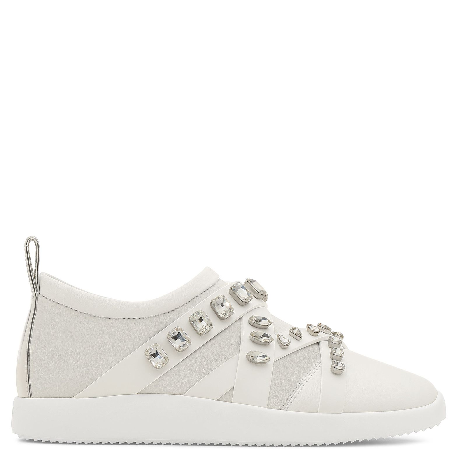 Giuseppe Zanotti Christie sneakers JbPle
