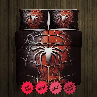 Spiderduvet cover ideas best design, Spider fleece blanket, Spider#Spider#duvetcover #thebestgiftideas #fleeceblanket #kingsize #queensize #twinsize #fullsize #birthdaygift #Christmasgift #cheapestgift #biggift #unisex #offer #cheapsale #sales #bedroomdecoration #mayastore2u