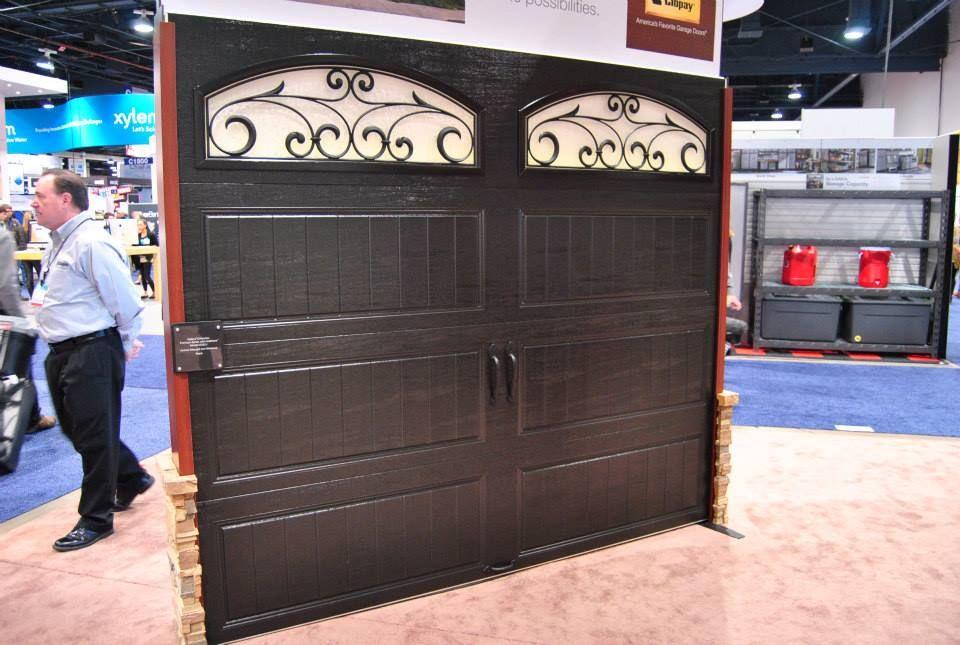 Steel Garage Doors Gallery Collection Unique Garage Doors Garage Doors Black Steel Garage Doors