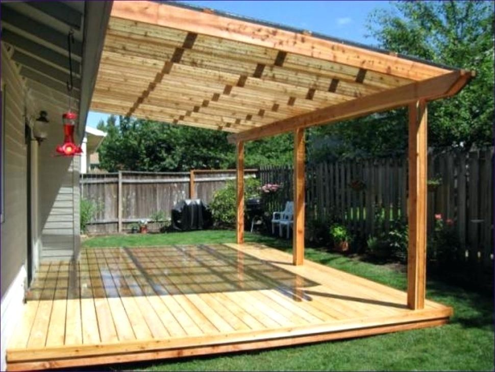 Pin On Patio Ideas