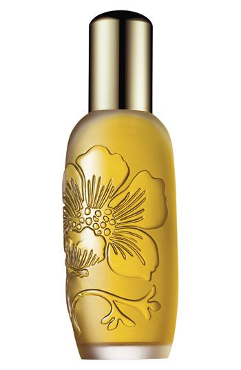 Clinique Aromatics Elixir Limited Edition Nordstrom Fragrance