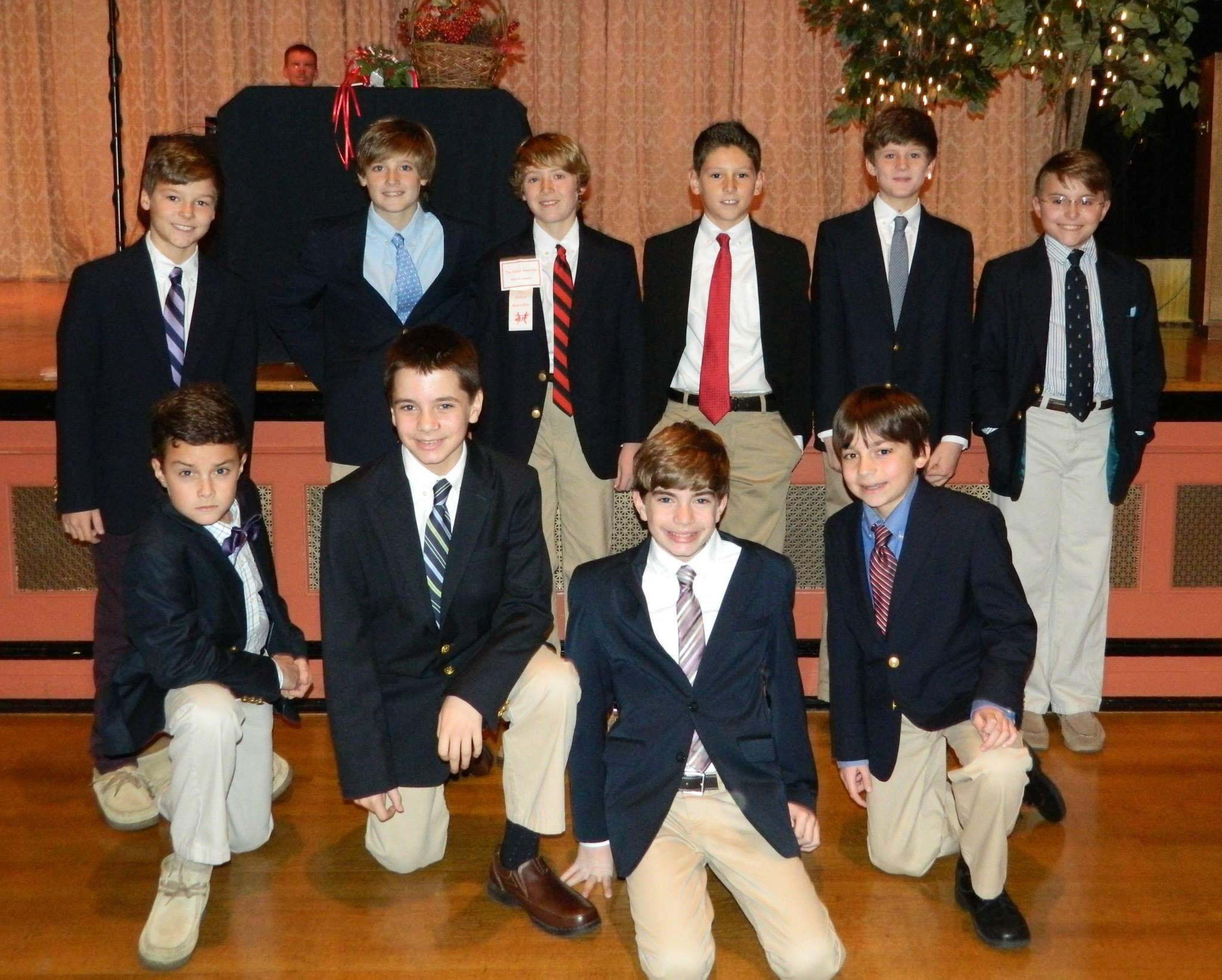 6th grade boys | Semi-Formal Attire | Pinterest