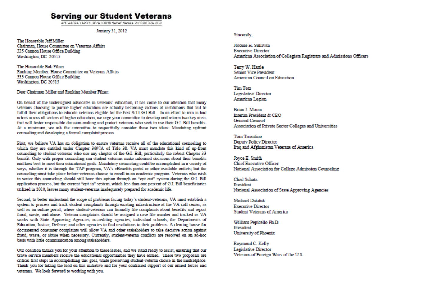 essay on veterans affairs (results page 3) view and download department of veterans affairs essays examples also discover topics, titles, outlines, thesis statements, and conclusions for your.