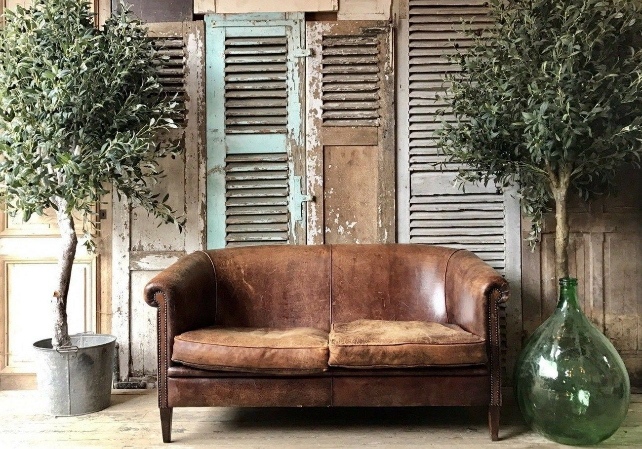 sofas the big roundup and a buying guide furniture work rh pinterest nz