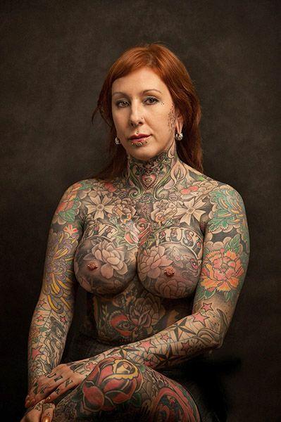 Models innocents girls nudity