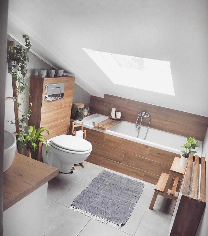 Modern Interior Inspiration on Instagram u201cInspiration naszepoddasze