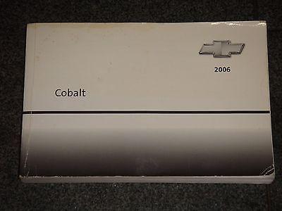 2006 chevrolet cobalt owners manual view more on the link http rh pinterest com 2006 Chevy Cobalt 4 Door 2006 Cobalt 2 Door