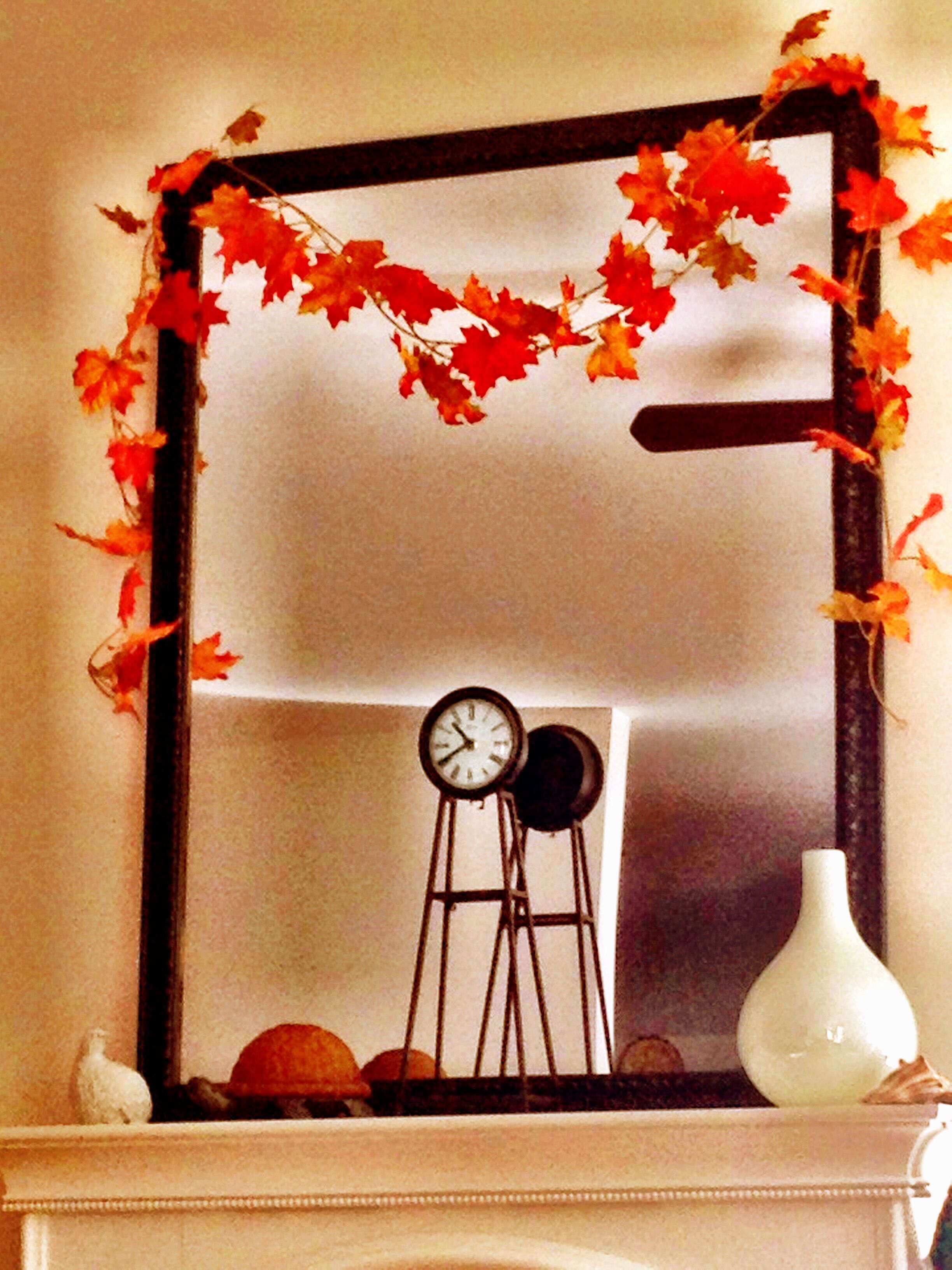 mirror and vase together from salvation army 5 00 thrift scores rh pinterest com