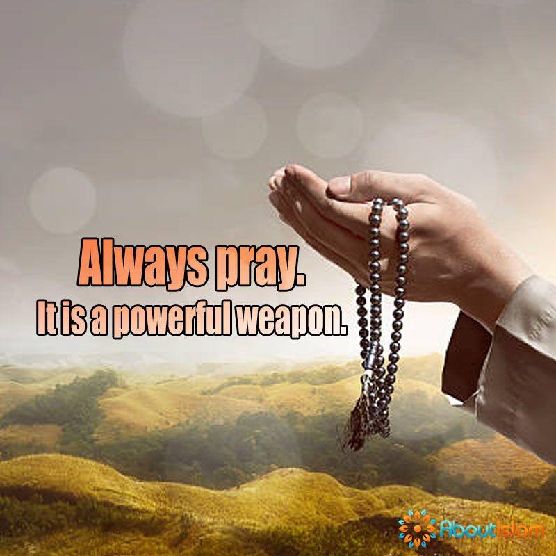 Hasil gambar untuk pray islam