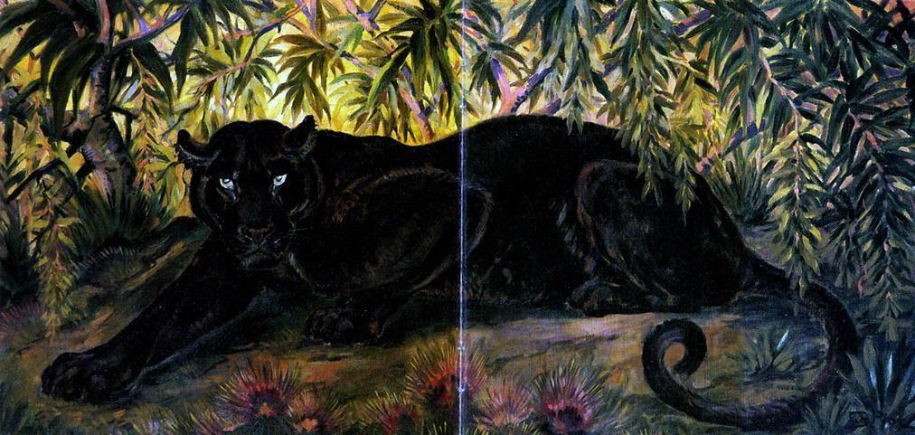 La Grande Panthère Noire tabarra pro sans | stories: la grande panthère noire | pinterest