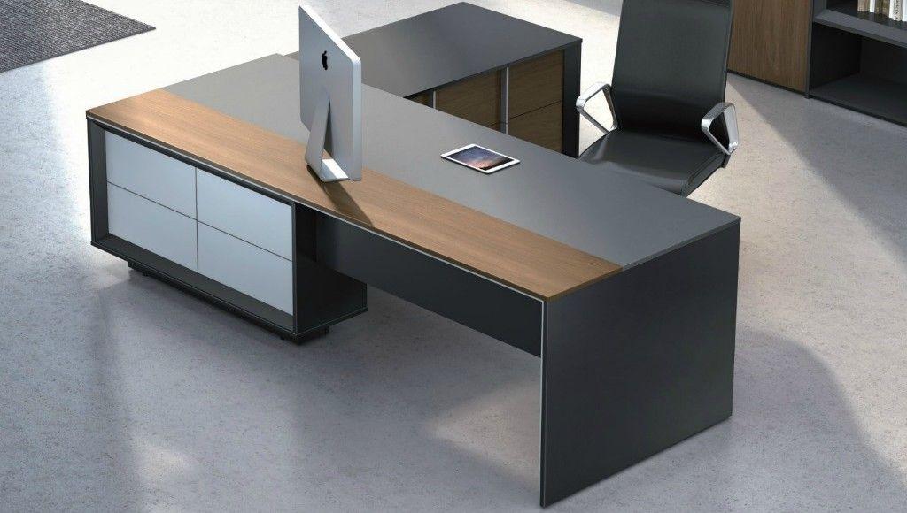 Office Furniture Dealers In Gurgaon In 2020 Buy Office Furniture