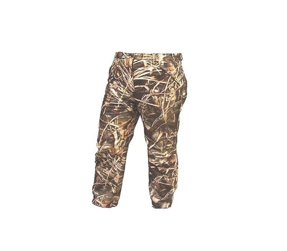 coleman 2x camo hunting pants insulated waterproof xxl new on walls hunting clothing insulated id=19309