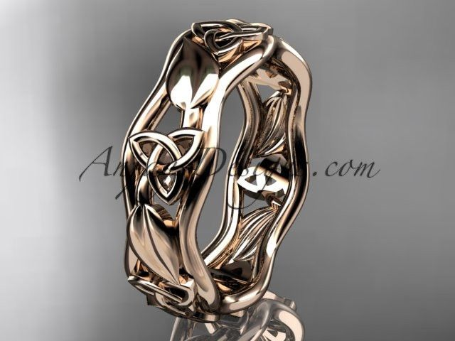Find The Perfect Diamond Engagement Wedding Ring Set For Your Special Day Celtic Wedding Bands Celtic Wedding Rings Bridal Bands