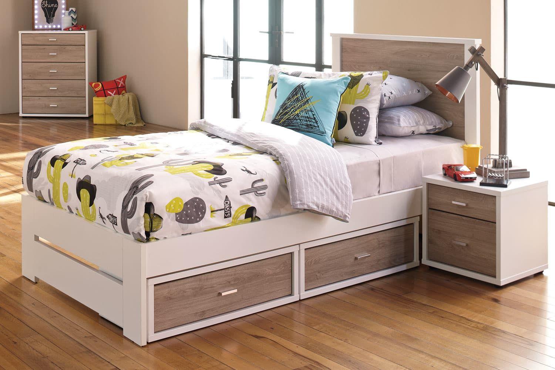40++ Childrens bedroom furniture new zealand cpns 2021