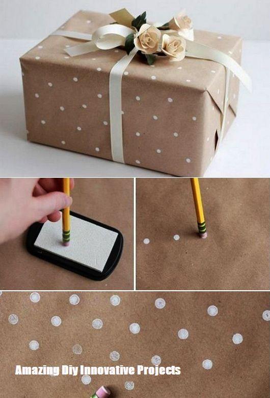 Amazing Diy Innovative Projects