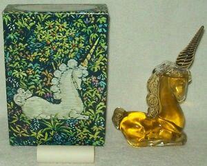 70S unicorn  perfume