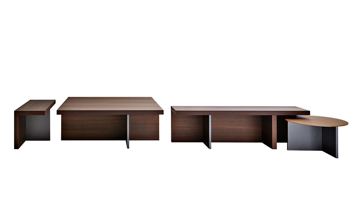 Tetris small tables molteni c ffe coffee table pinterest tetris small tables molteni c geotapseo Image collections
