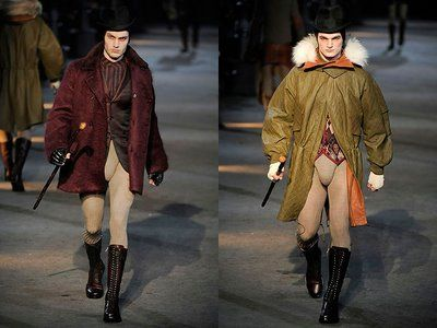 Bringing Back The Codpiece Renaissance Fashion Renaissance Men Men Dress