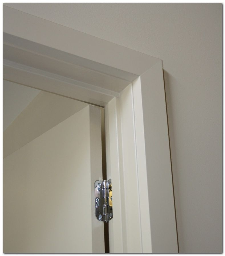 50 Ideas Modern Door For Minimalist With Images Interior Door Trim Doors Interior Modern Interior Window Trim