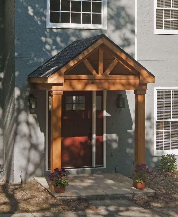 Pin On Porch Design Ideas