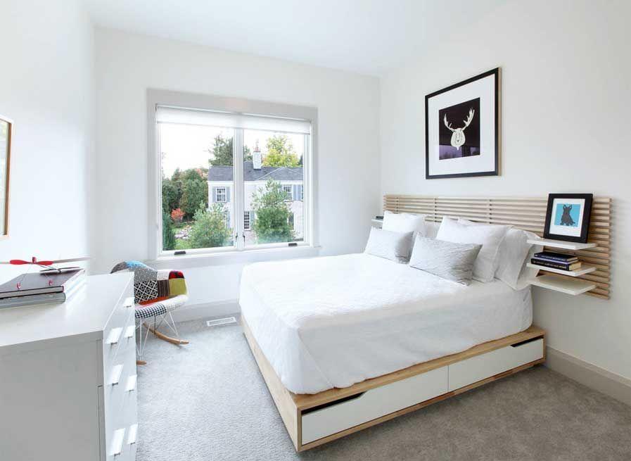25 Best Master Bedroom Interior Design Ideas