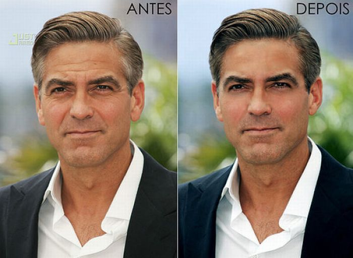 Photoshopped Celebrities Before And After الفوتوشوب Celebrity Photos Before Photoshop Celebrities Celebrities Before And After Celebrity Photoshop Fails