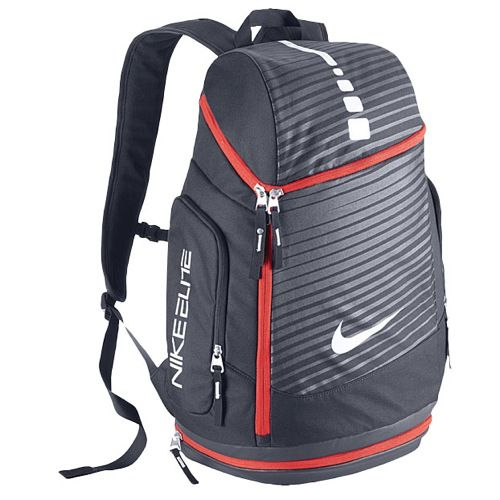 nike hoop elite team backpack