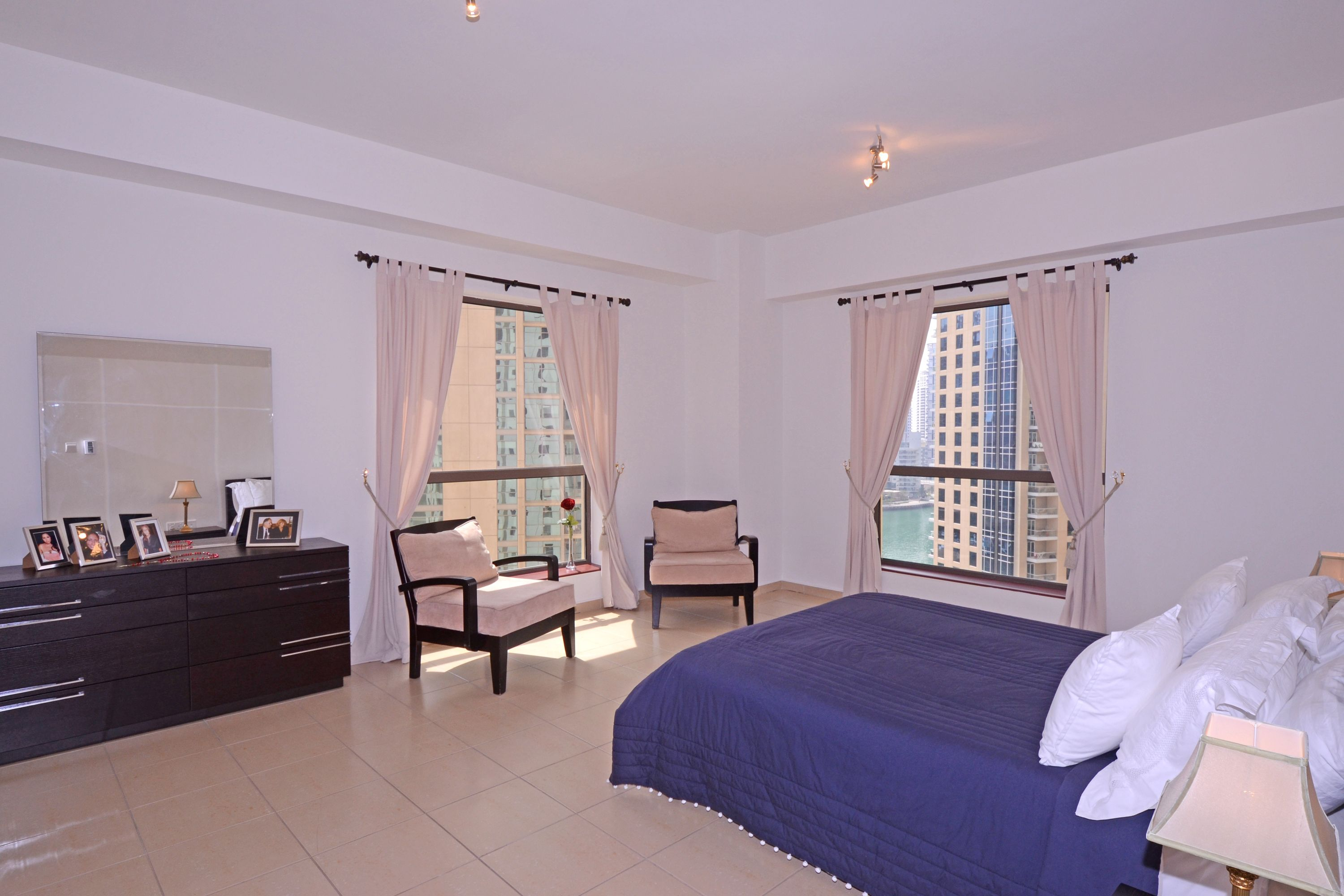 pin by dubai stay on rimal 1 jbr fully furnished and spacious 3 b rh pinterest com