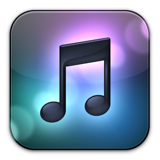 iTunes logo fun... (With images) Educational apps