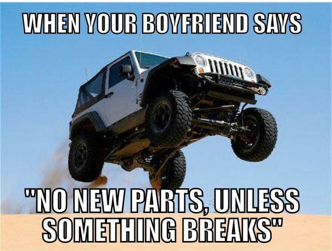 Idea By Melissa On Jeeps Jeep Memes Jeep Jeep Humor