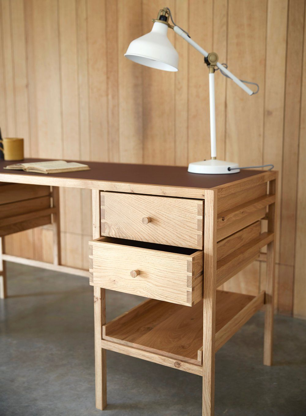 pin by leslie dallapiccola on dise o muebles in 2019 woodworking rh pinterest ca