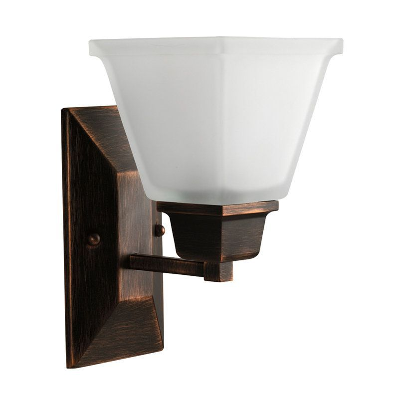 interesting bathroom light fixtures%0A Progress Lighting P