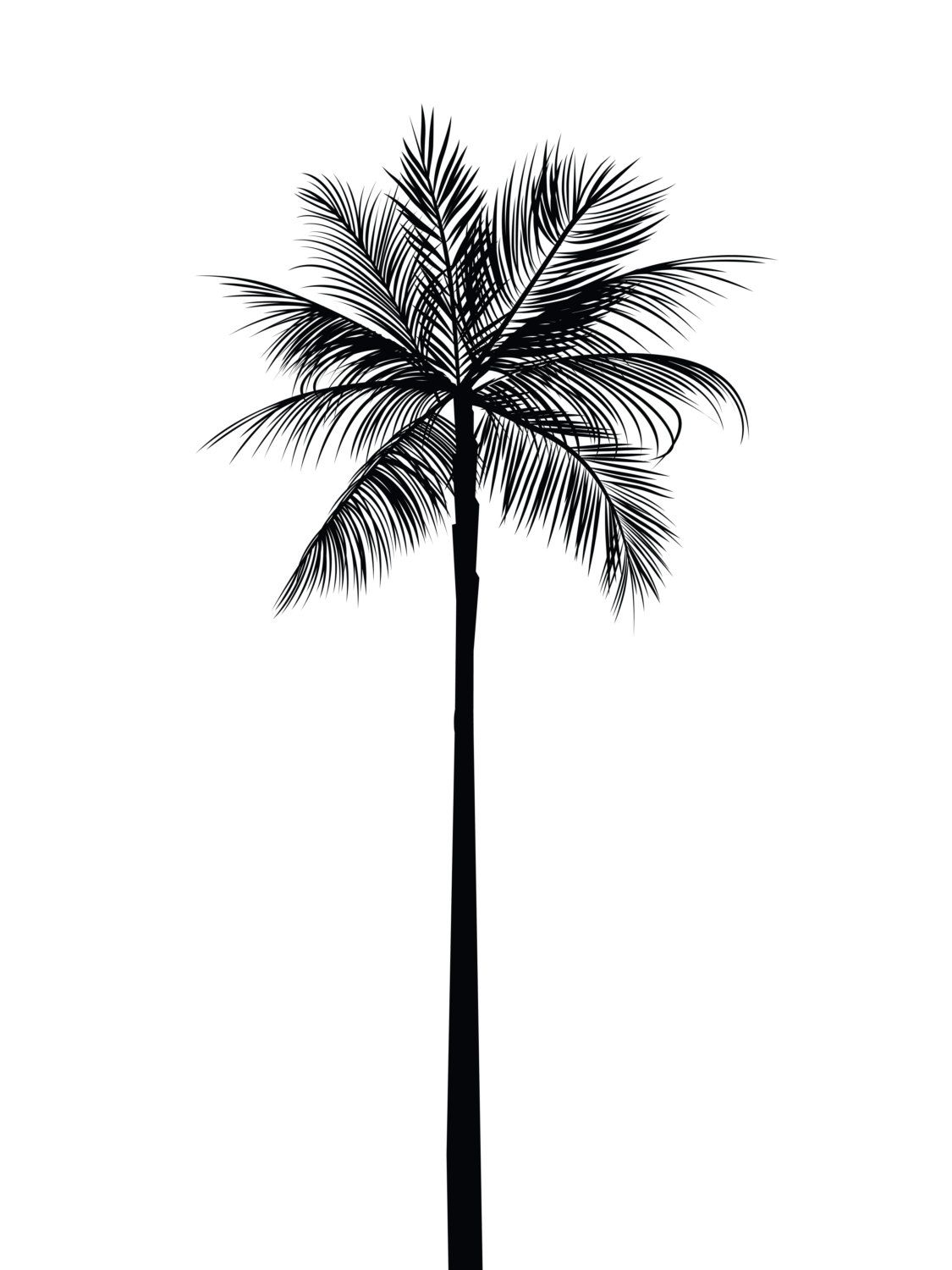 25+ Tree Drawings, Art Ideas | Design Trends - Premium PSD ...