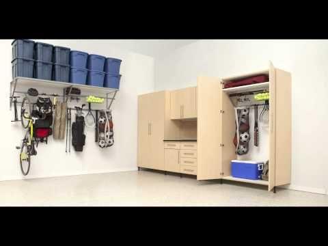 Exceptionnel Garage Storage Dallas, Flooring, Cabinets, Overhead Storage, Dallas/Fort  Worth Texas