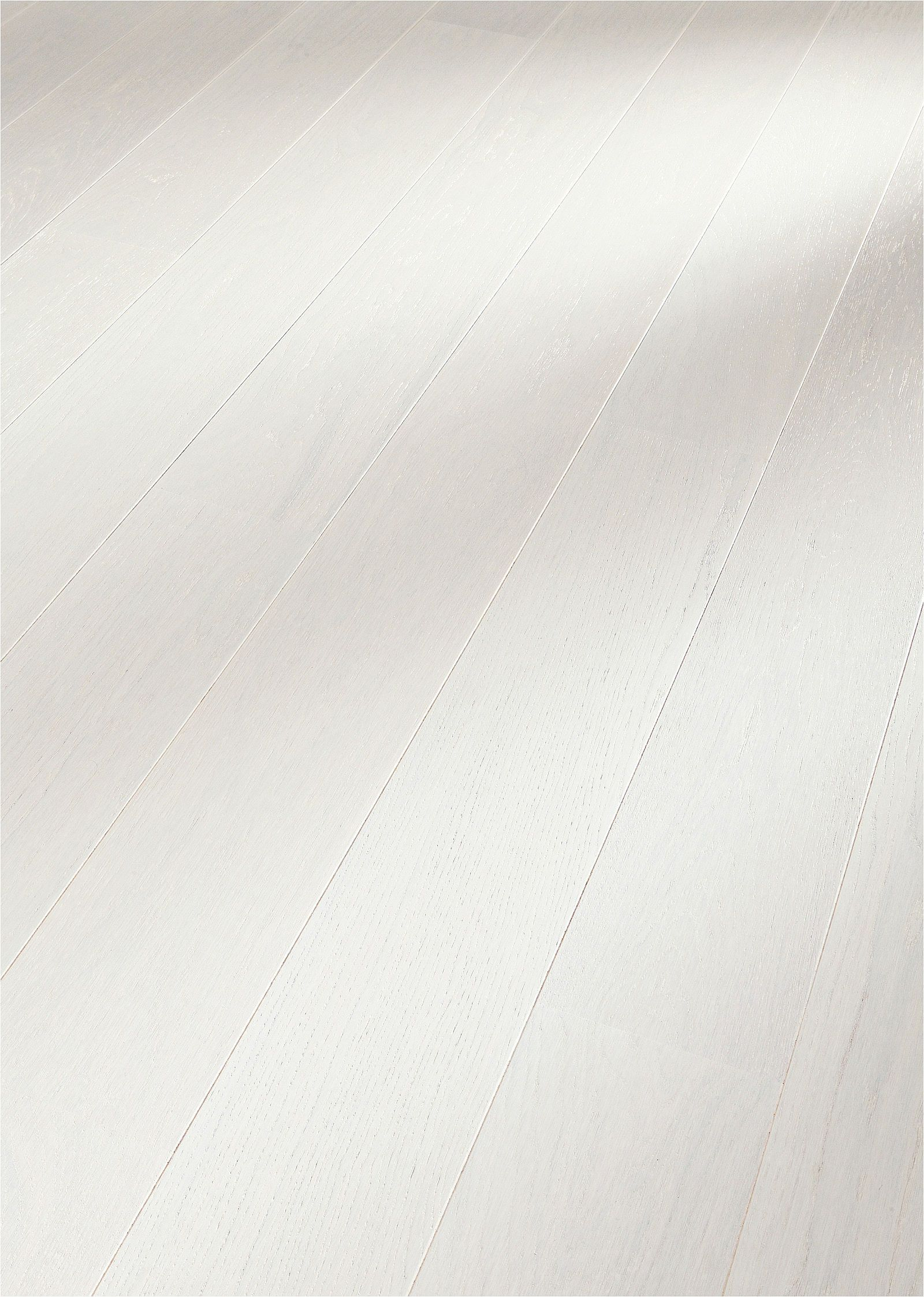 Weißer Parkettboden 8081 meister longlife parkett pd 400 cottage landhausdiele eiche