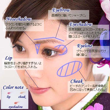 img_kimonomake01_7.jpg (450×450)