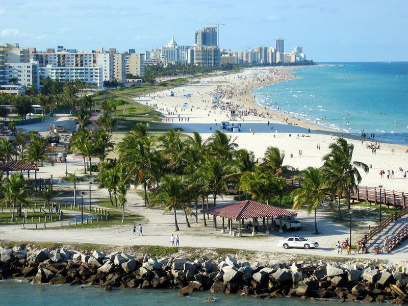 where my florida lifestyle began ft lauderdale beach places i rh pinterest com