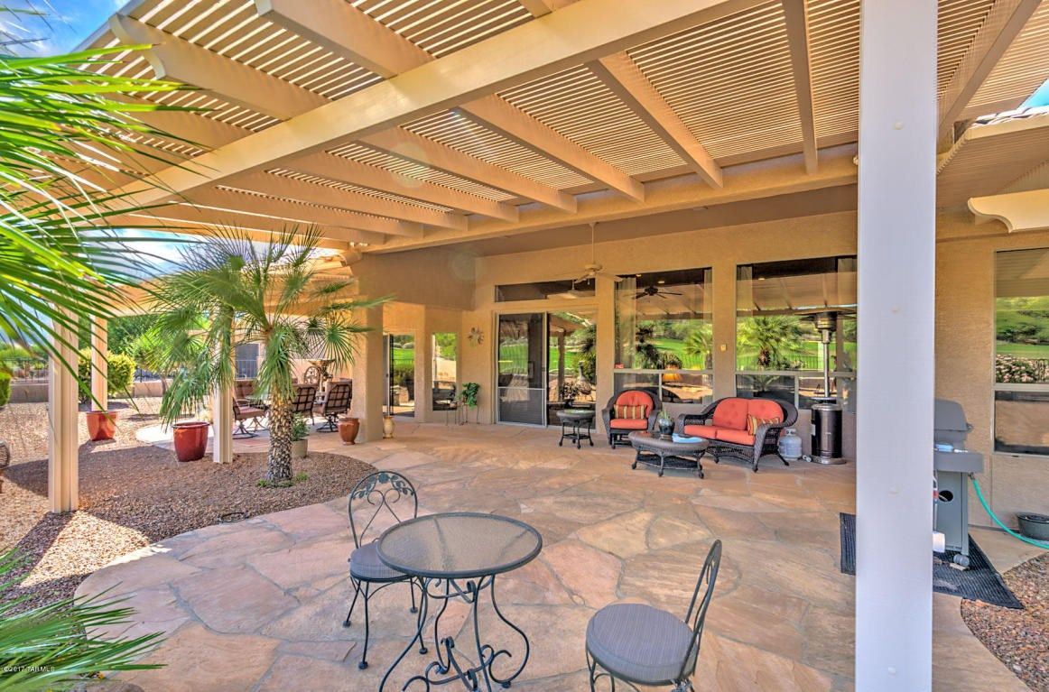 38782 s rock wood drive tucson az 85739 mls houses for sale rh pinterest ie  homes for sale in tucson arizona with a pool