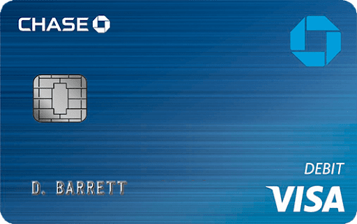Activating Chase Debit Card You Can Call The Automated Number On The Card To Activate It And Set Up Your Pin Number Activating A New Visa Debit Card Is A Quic