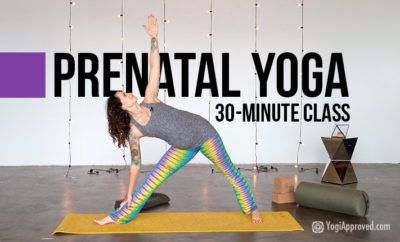 13minute core slider abdominal strengthening tutorial